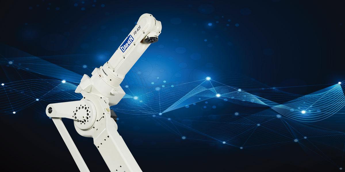 機器人雷射切割- 新銲易企業有限公司