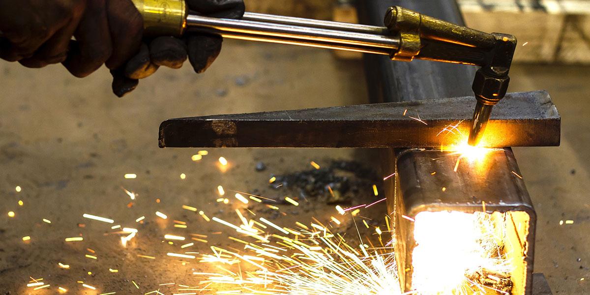 TIG Welding氬銲溶接機